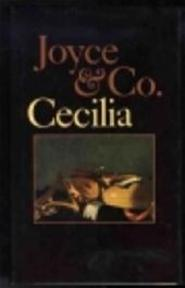 Cecilia - Joyce, Co. (ISBN 9789029524544)
