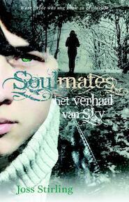 Soulmates - Joss Stirling (ISBN 9789020679113)