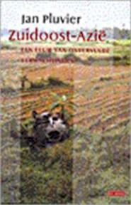 Zuidoost-Azië - Jan Pluvier (ISBN 9789052267326)