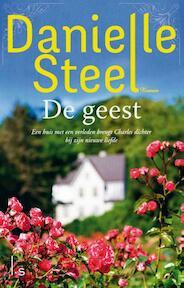 De geest - Danielle Steel (ISBN 9789021016450)