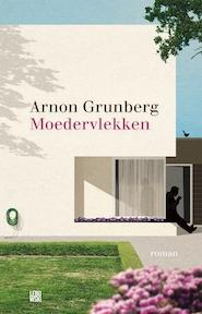 Moedervlekken - Arnon Grunberg (ISBN 9789048819133)