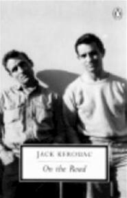 On the Road - Jack Kerouac (ISBN 9780140152197)