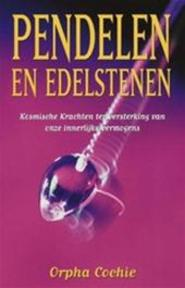 Pendelen en edelstenen - Orpha Cochie (ISBN 9789064581328)