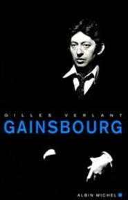 Gainsbourg - Gilles Verlant, Jean-Dominique Brierre, Stéphane Deschamps (ISBN 9782226120601)