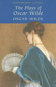 Plays of Oscar Wilde - Oscar Wilde (ISBN 9781840224184)