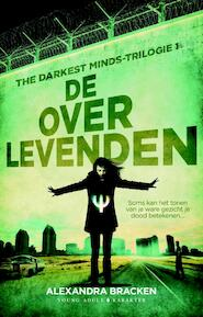 De overlevenden - Alexandra Bracken (ISBN 9789045209289)