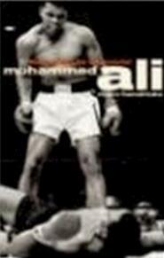 Muhammad Ali - Marc Hendrickx (ISBN 9789052406800)