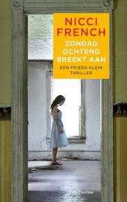 Zondagochtend breekt aan - Nicci French (ISBN 9789026338212)