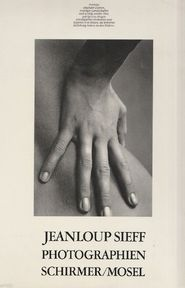 PORTRAITS DE DAMES ASSISES, DE PAYSAGES TRISTES ET DE NUS MOLLEMENT LAS, SUIVIS DE QUELQUES INSTANTS PRIVILEGIES - Jeanloup Sieff (ISBN 9782859490461)