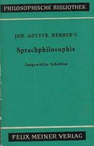 Schriften zur Logik und Sprachphilosophie. Aus dem Nachlass - Gottlob Frege (ISBN 3787304495)
