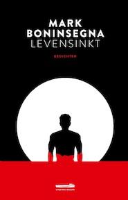 Levensinkt - Mark Boninsegna (ISBN 9789493020009)