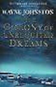 The colony of undreamed dreams - Wayne Johnston (ISBN 9781862300637)