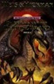 De erfenis van het doodszwaard - Margaret Weis, Tracy Hickman, Eny van Gelder (ISBN 9789024509447)
