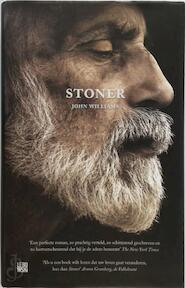 Stoner - John Williams (ISBN 9789048818723)