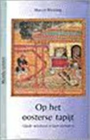 Op het oosterse tapijt - Marcel Messing (ISBN 9789020290806)