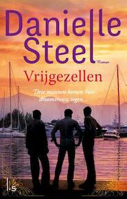 Vrijgezellen - Danielle Steel (ISBN 9789021810119)