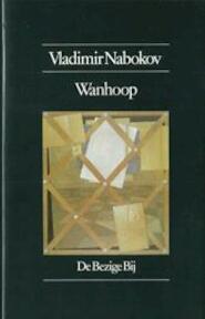 Wanhoop - Vladimir Nabokov (ISBN 9789023430957)
