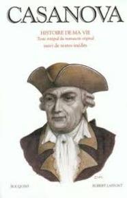 Histoire de ma vie III - volumes 9 à 12 - Giacomo Girolamo Casanova, Giovanni Giacomo Casanova (ISBN 9782221065242)