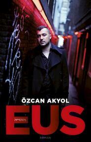 Eus - Özcan Akyol (ISBN 9789044626391)