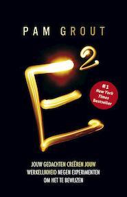 E-Kwadraat - Pam Grout (ISBN 9789020210866)