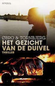 Gezicht van de duivel - O. Tornbjerg, J. Obro (ISBN 9789044619225)