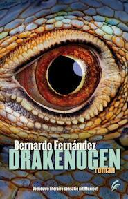 Drakenogen - Bernardo Fernández (ISBN 9789056723439)
