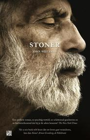 Stoner - John Williams (ISBN 9789048813841)