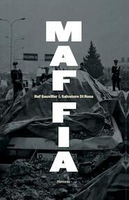 Maffia - Raf Sauviller, Salvatore Di Rosa (ISBN 9789022331576)