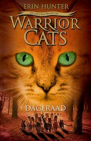 Dageraard - Erin Hunter (ISBN 9789059240742)