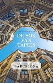 De sok van Tapies - Eric van den Berg (ISBN 9789045018270)