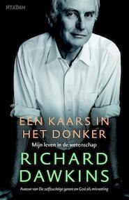Een kaars in het donker - Richard Dawkins (ISBN 9789046819654)
