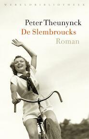 De slembroucks - Peter Theunynck (ISBN 9789028426665)