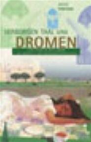 De verborgen taal van dromen - David Fontana (ISBN 9789057643477)
