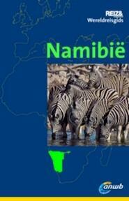 Namibi? (ISBN 9789018031633)