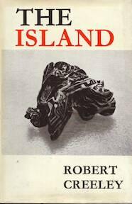 The Island - Robert Creeley