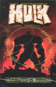 Transfer of Power - Bruce Jones, Stuart Immonen (ISBN 9780785110651)