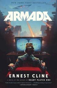 Armada - Ernest Cline (ISBN 9780804137270)