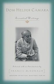 Dom Helder Camara - Dom Helder Camara (ISBN 9781570758232)