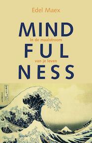 Mindfulness - Edel Maex (ISBN 9789020965162)
