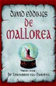 De Mallorea - David Eddings (ISBN 9789022533727)