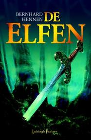 De Elfen - Bernhard Hennen (ISBN 9789024524334)