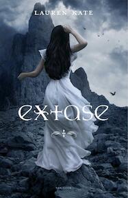 Extase - Lauren Kate (ISBN 9789000309948)
