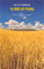 Io non ho paura - Niccolò Ammaniti (ISBN 9788806188672)