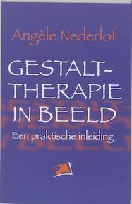 Gestalttherapie in beeld - A. Nederlof (ISBN 9789024417261)