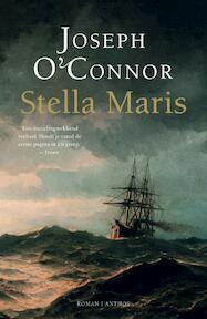 Stella Maris - Joseph O'Connor (ISBN 9789041416377)