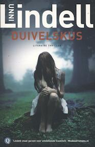 Duivelskus - Unni Lindell (ISBN 9789021443171)