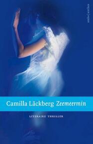 Zeemeermin - Camilla Läckberg (ISBN 9789026331497)