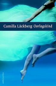Oorlogskind - Camilla Läckberg (ISBN 9789026331480)