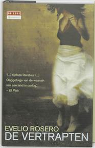 De vertrapten - Evelio Rosero (ISBN 9789044512687)
