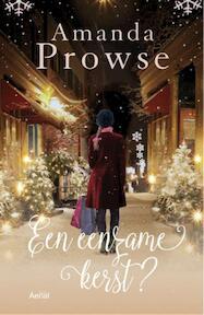 Een eenzame kerst ? - Amanda Prowse (ISBN 9789402600872)